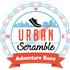 Urban Scramble Adventure Race