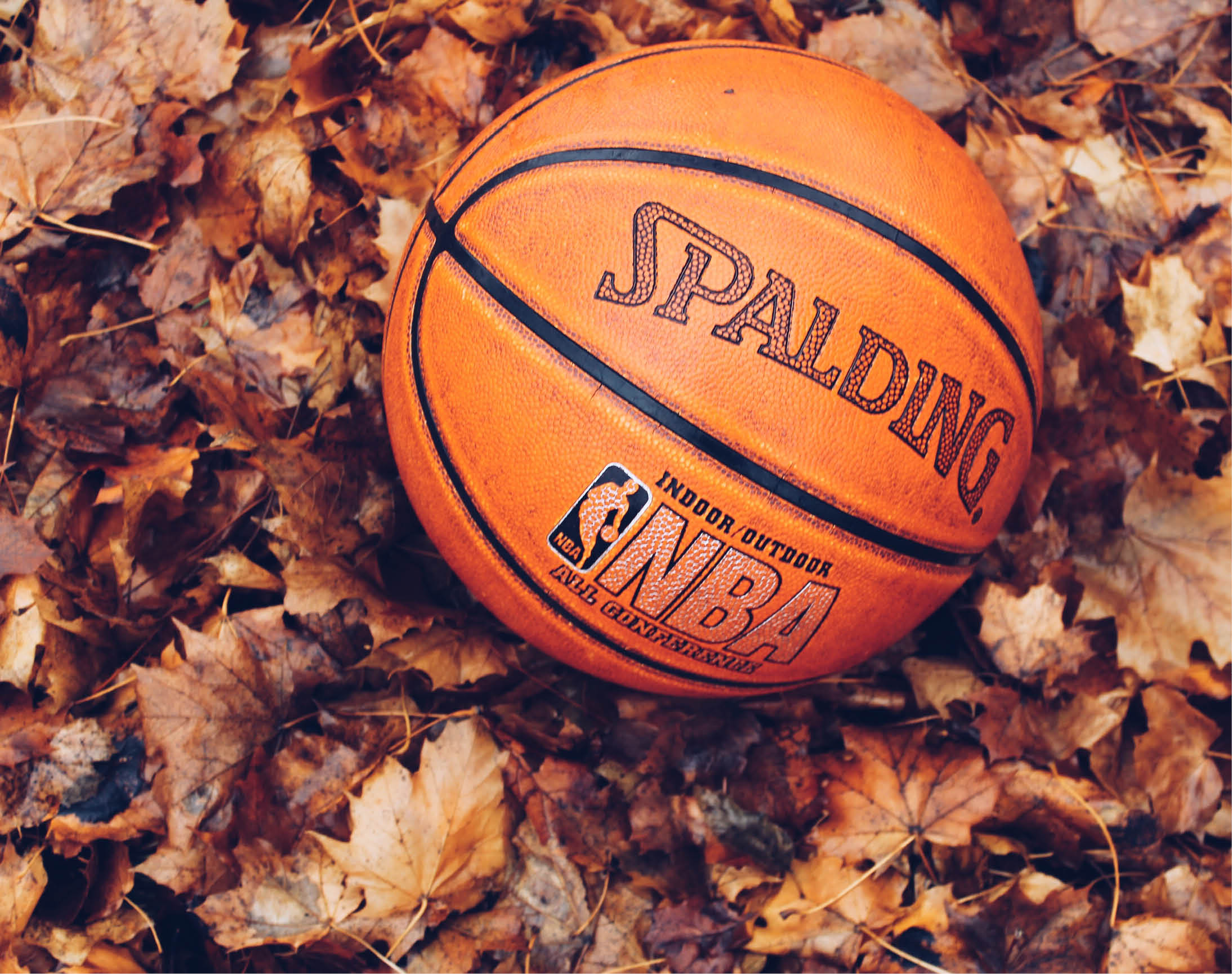 NEWS SMALL Youth Basketball League