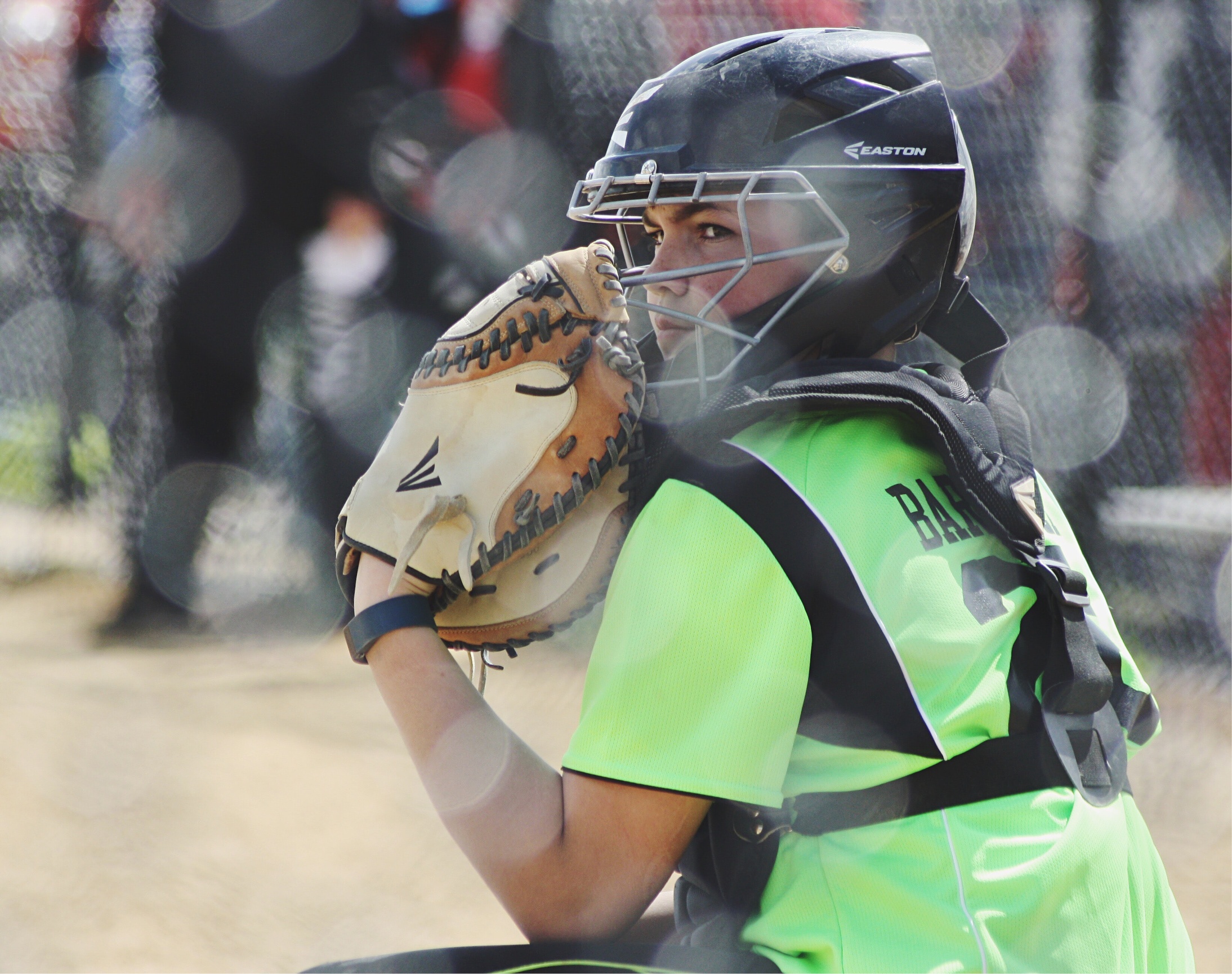 NEWS SMALL Softball Registration Still open