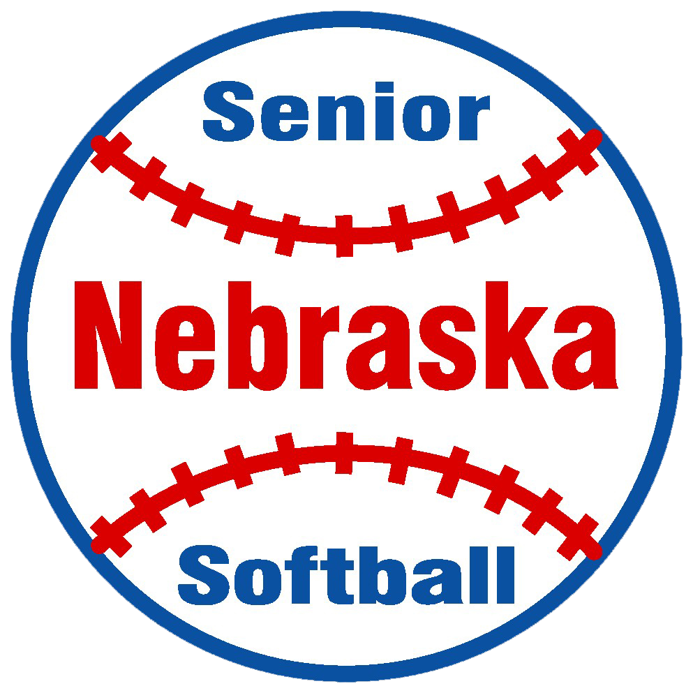 Nebraska Senior Softball Opens in new window