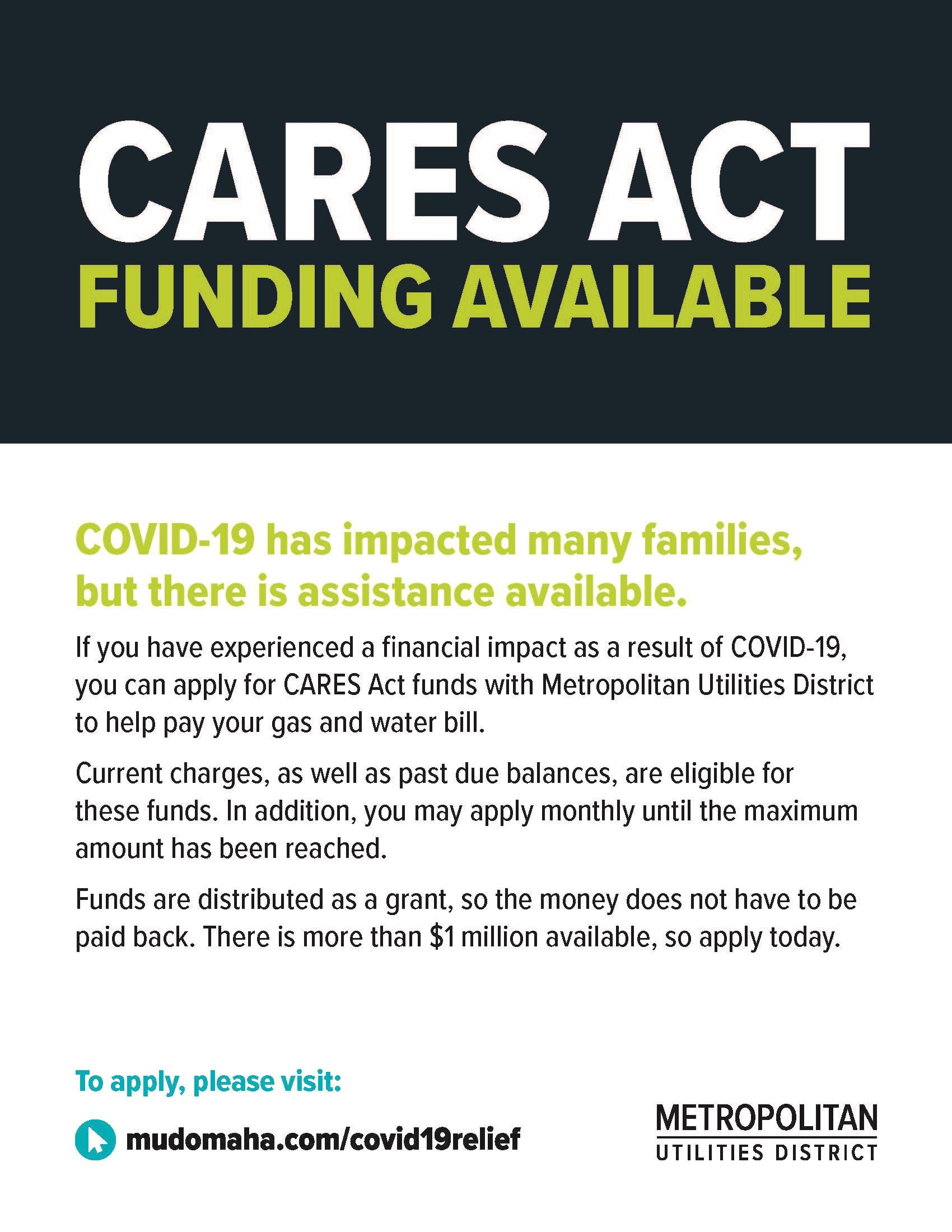 FLI_CARES_ACT_COVID19_D1