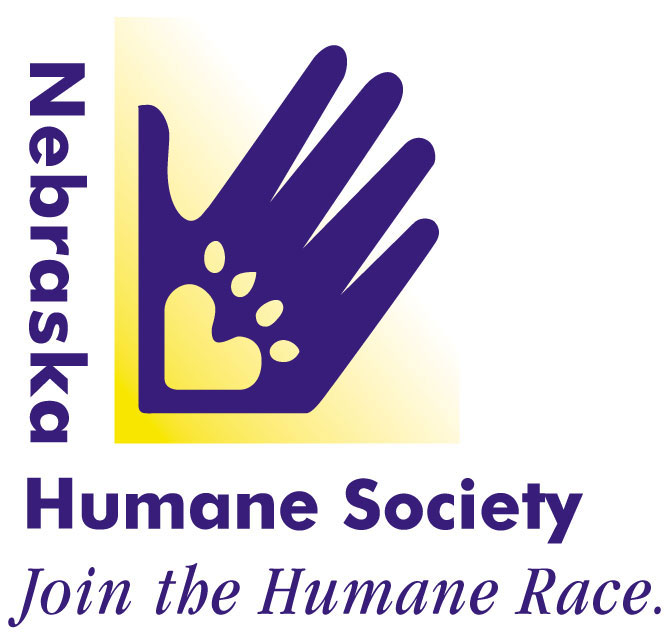 Nebraska Human Society, Join the Humane Race